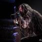 goatwhore-metalalliancetour-hob-chicago_il-20140425-alexsavage-004