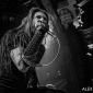 goatwhore-metalalliancetour-hob-chicago_il-20140425-alexsavage-006