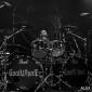 goatwhore-metalalliancetour-hob-chicago_il-20140425-alexsavage-007