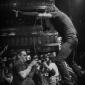 goatwhore-metalalliancetour-hob-chicago_il-20140425-alexsavage-010