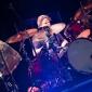GooGooDolls-DTEEnergyMusicTheater-Clarkston_MI-20140702-ThomSeling-004