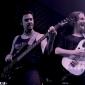 GothicKnights-Stage48-NewYorkCity_NY-20140430-AnyaSvirskaya-001