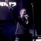 GothicKnights-Stage48-NewYorkCity_NY-20140430-AnyaSvirskaya-014