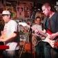 GreenRoomRockers-BrassRail-FortWayne_IN-20140505-SheriRouse-001