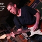 GreenRoomRockers-BrassRail-FortWayne_IN-20140505-SheriRouse-006