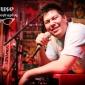 GreenRoomRockers-BrassRail-FortWayne_IN-20140505-SheriRouse-007