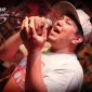 GreenRoomRockers-BrassRail-FortWayne_IN-20140505-SheriRouse-008