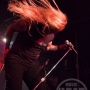 halcyonway-machineshop-flint_mi-20130922-005