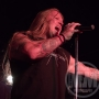 halcyonway-machineshop-flint_mi-20130922-010