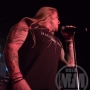 halcyonway-machineshop-flint_mi-20130922-012