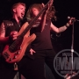 halcyonway-machineshop-flint_mi-20130922-013