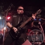 halcyonway-machineshop-flint_mi-20130922-014