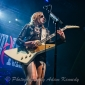 Halestorm @ O2 Academy | Photo by Adam Kennedy
