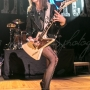 Halestorm @ Royal Oak Music Theater in Detroit, MI