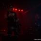 HanzelUndGretyl-Fubar-StLouis_MO-20140531-ColleenONeil-001
