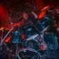 HanzelUndGretyl-TokenLounge-Westland_MI-20140330-ChrisBetea-001