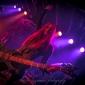 HanzelUndGretyl-TokenLounge-Westland_MI-20140330-ChrisBetea-011