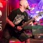 HateUnbound-RockysPub-Riverview_MI-20140627-ChuckMarshall-014