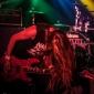 HazardHead-TokenLounge-Westland_MI-20140513-SamiLipp-19