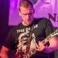 HellRidesNorth-RockysPub-Riverview_MI-20140628-ChuckMarshall-009