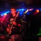 HighMileHoudini-TokenLounge-Westland_MI-20140711-SamiLipp-13