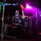 HighMileHoudini-TokenLounge-Westland_MI-20140711-SamiLipp-4