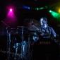HighMileHoudini-TokenLounge-Westland_MI-20140711-SamiLipp-7