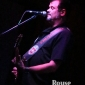 HillbillyCasino-Phoenix-FortWayne_IN-20140614-SheriRouse-001
