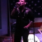 HillbillyCasino-Phoenix-FortWayne_IN-20140614-SheriRouse-003