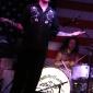 HillbillyCasino-Phoenix-FortWayne_IN-20140614-SheriRouse-004