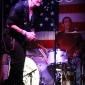 HillbillyCasino-Phoenix-FortWayne_IN-20140614-SheriRouse-007