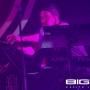 Him-RevolutionLive-FortLauderdale_FL-20140320-KeithJohnson-002