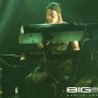 Him-RevolutionLive-FortLauderdale_FL-20140320-KeithJohnson-011