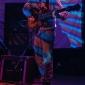 HolyWave-WonderBallroom-Portland_OR-20140416-WmRiddle-001