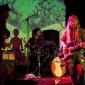 HolyWave-WonderBallroom-Portland_OR-20140416-WmRiddle-004