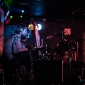 HowIBleed-TokenLounge-Westland_MI-20140711-SamiLipp-10