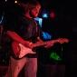 HowIBleed-TokenLounge-Westland_MI-20140711-SamiLipp-8