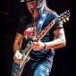Hurricane-HouseOfBlues-LasVegas_NV-20140402-JohnBarry-002