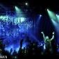 IcedEarth-BestBuyTheater-NewYorkCity_NY-20140418-AnyaSvirskaya-049