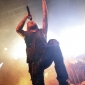 IcedEarth-Intersection-GrandRapids_MI-20140404-TrevorDitmar-001