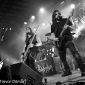 IcedEarth-Intersection-GrandRapids_MI-20140404-TrevorDitmar-003