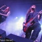IcedEarth-Intersection-GrandRapids_MI-20140404-TrevorDitmar-006