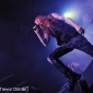 IcedEarth-Intersection-GrandRapids_MI-20140404-TrevorDitmar-007