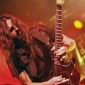 IcedEarth-Intersection-GrandRapids_MI-20140404-TrevorDitmar-009