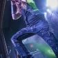 IcedEarth-StAndrewsHall-Detroit_MI-20140412-JoshKahl-020