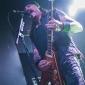 IcedEarth-StAndrewsHall-Detroit_MI-20140412-JoshKahl-021