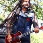 Illnino-RockstarMayhem2014-MountainView_CA-20140706-KennnySinatra-001