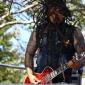 Illnino-RockstarMayhem2014-MountainView_CA-20140706-KennnySinatra-003