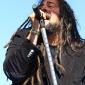 Illnino-RockstarMayhem2014-MountainView_CA-20140706-KennnySinatra-004