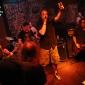 Illumira-Berlin-Fort Wayne_IN-20140610-SheriRouse-006